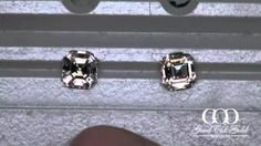 Good Old Gold - YouTube - Your source for Diamonds!