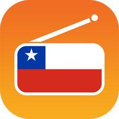 ¿Buscas una radio online de Chile? En nuestra web encontrarás tu radio en vivo favorita, ¡con toda la música online a un solo clic! ¡Fácil, rápido y ameno!
