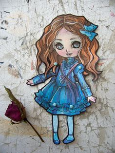 https://www.etsy.com/listing/237730791/the-little-victoria-ooak-hand-painted?ref=shop_home_active_23