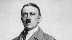 Líder nazista tinha vínculos de parentesco com grupos humanos que desprezava.