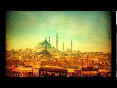 Supposed to be one of the most interesting cities in the world. Old Photography, Dream City, Istanbul Turkey, Old Pictures, My Images, Paris Skyline, Taj Mahal, Islam, Explore