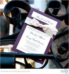 Piedmont Room/Park Tavern Wedding   Brooke & Cory photo  L01