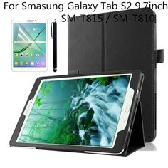 Awesome Samsung Galaxy Tab 2017: $8.54 (Buy here: alitems.com/... ) PU Leather Stand Auto Sleep Wake Magnetic Sma...  Aliexpress 2017 best buys! =) Check more at http://mytechnoshop.info/2017/?product=samsung-galaxy-tab-2017-8-54-buy-here-alitems-com-pu-leather-stand-auto-sleep-wake-magnetic-sma-aliexpress-2017-best-buys