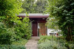 Richard Neutra – germany,neutra,richard neutra,architecture,architecture…