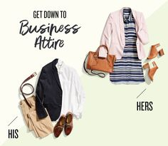 The Guide To His and Hers Summer Dressing | Stitch Fix Style