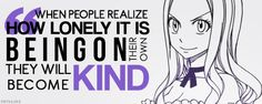 fairy tail tumblr - Google Search