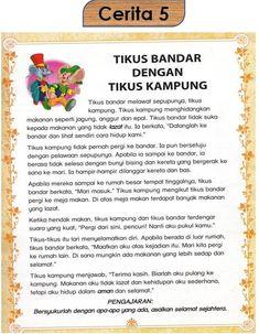 26 Best Bahasa Malaysia Images Malay Language Indonesian Language English For Beginners