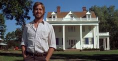"THIS WILL NEVER BE YOUR DREAM HOUSE AND YOUR MAN WHO BUILT IT FOR YOU. | 49 Reasons Why ""The Notebook"" Is The Worst, Most Frustrating Movie Ever Created"
