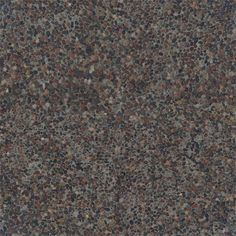 small tumbled stones cemented into sidewalk 3d texture - seamless and free to download at samuriah.com - direct link here - http://www.samuriah.com/index.php?main_page=product_info=2_7_id=251