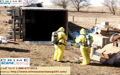 Crime Scene Cleanup 247 provides unattended death cleanup in bakersfield, crime scene cleaners, blood cleanup, death cleanup services in Usa, call us@ 888 477 0015 or Visit us: crime scene cleaners in racine Bakersfield California, Clean Up, Crime, Death, Scene, Trauma, Blood, Website, Usa