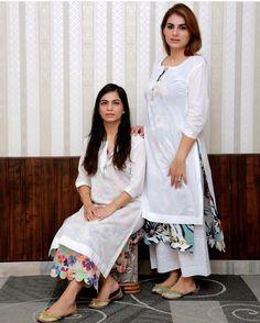 Best 12 Kurtis design – Page 318207529920529471 – SkillOfKing. Kurti Neck Designs, Dress Neck Designs, Stylish Dress Designs, Kurta Designs Women, Kurti Designs Party Wear, Stylish Dresses, Pakistani Fashion Casual, Pakistani Dresses Casual, Pakistani Dress Design