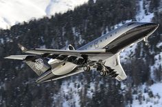 Private Jet Charter Demand Remains Stable But Rates Still Fluctuate. In the European market the Bombardier Challenger 604's typical rate of $6,380 USD was 3.2 percent down compared to March 31 and 2.6 percent down on December 31 last year: http://www.jetoptionsjetcharter.com/jetcharterblog/private-jet-charter-demand-remains-stable-but-rates-still-fluctuate/