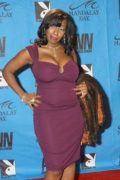 "Vanessa Blue Extremely busty and shapely African-American stunner Vanessa Blue was born Tanya M. Faulkner on May 27, 1974, in Long Beach, California. She was raised in Beaumont, Texas, and Omaha, Nebraska. Height 5' 4"" (1.63 m)"