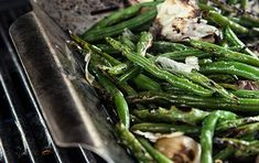 Frisk, Green Beans, Grilling, Cookies, Vegetables, Mad, Crack Crackers, Crickets, Biscuits