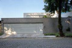 muro-cinza-concreto