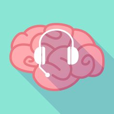 What Can EDM Fans' Brains Tell Us about Addiction? http://blog.recoveryunplugged.com/what-can-edm-fans-brains-tell-us-about-addiction