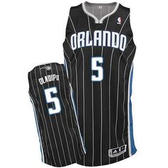 6a3afe396 Buy Magic Elfrid Payton Black Revolution 30 Stitched NBA Jersey Super Deals  from Reliable Magic Elfrid Payton Black Revolution 30 Stitched NBA Jersey  Super ...