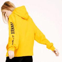 Sunshine Hoodies!!! Adventure Outfit, Club Design, Clothing Logo, Capsule Wardrobe, Skate, Hooded Jacket, Sunshine, Unisex, Hoodies