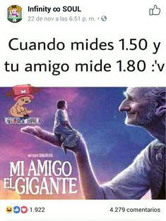 Memes Estúpidos, Best Memes, Wtf Funny, Hilarious, Crazy Quotes, Spanish Memes, Funny Posts, Funny Images, Random