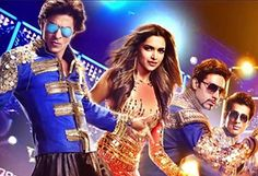 'HNY' breaks all box office records