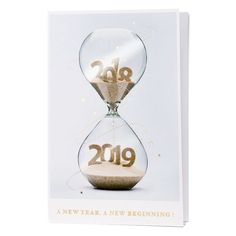 Order modern New Year cards online - Happy New Year Pictures, Happy New Year Quotes, Quotes About New Year, Happy New Year 2019, New Years Eve Dinner, New Years Party, Nouvel An Citation, New Year's Eve Cocktails, New Years Eve Decorations