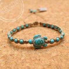hand made macrame bracelets, boho style jewelry, boho bracelets,