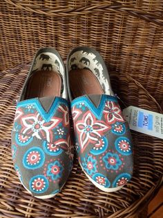 Cheap Toms Shoes Outlet Online, Visit our site and choose suitable one for yourself.
