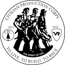 Image result for corps logo