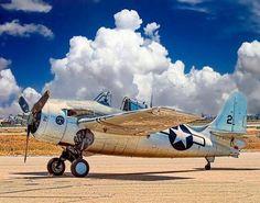 Beautiful Warbirds  Para saber más sobre los coches no olvides visitar marcasdecoches.org