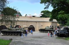 The Ultimate Quick Guide of a Day to Poznan Day Trip, Military Vehicles, Poland, Opportunity, Berlin, Army Vehicles, Ignition Coil