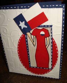 Vote Texans Vote_CM