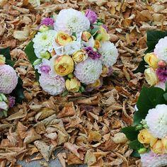 #Wedding #Hochzeit #Brautstrauß # bouquet #Blumen # flowers # floristik