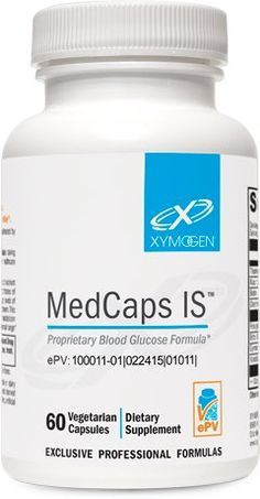 XYMOGEN is way ahead of the supplements transparency curve. Recently, Amazon Elements, the mega internet retailer's private label brand, has included four dietary supplements, in an effort, it states , http://www.pickvitamin.com/xymogen-medcaps-t3-120-capsules.html