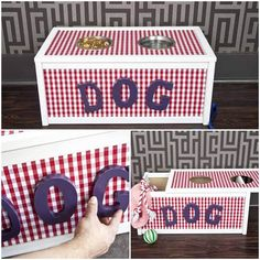 ... /handmade/how-to-make-a-dog-feeding-station-from-a-toy-box/index.html