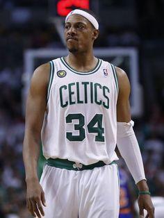 USP NBA: ELIMINATÓRIAS-New York Knicks no Boston celta de S BKN EUA MA