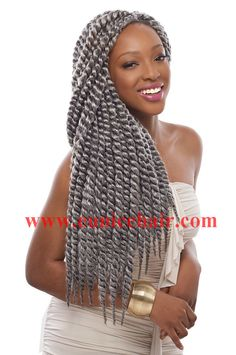 Crochet Hair Removal : ... crochet handmade,China crochet bikini Suppliers, Cheap crochet hair
