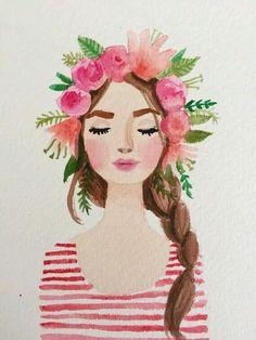 Привет, #Kate#Creative! Не пропустите новые Пины... • ktya.sroruk@ukr.net