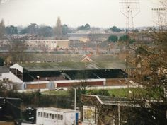 old chelmsford photos - Google Search
