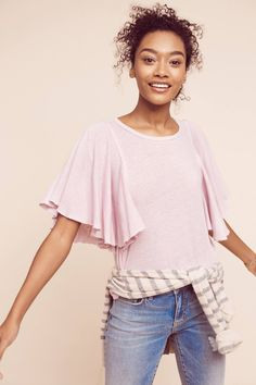 Shop the Luna Top and more Anthropologie at Anthropologie today. Read customer reviews, discover product details and more.