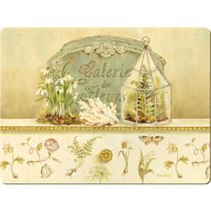 1000 Images About Placemats Coasters On Pinterest