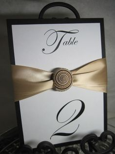 Vintage peach and white florida wedding wine cork table cork elegant beach wedding table numbers with by idoartsyweddings junglespirit Choice Image