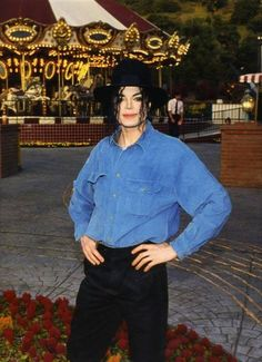 Michael Jackson Neverland Valley Ranch