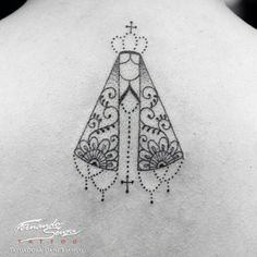 tattoo religiosa - Pesquisa Google