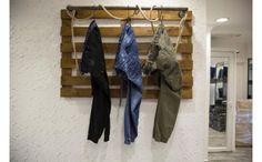 #kapri · Erkek Jogger Pantolon | http://northriver.com.tr/