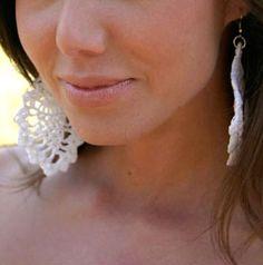 Resultados de la Búsqueda de imágenes de Google de http://www.viladoartesao.com.br/blog/wp-content/uploads/2011/09/brinco_pingente_croche.jpg