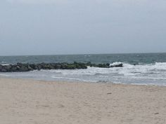 Cape May, NJ in New Jersey