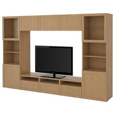 Pinterest Tv Cabinet Fef Rather Than