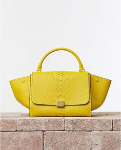 Fashion!!! on Pinterest | Zara, Street Fashion and Sneakers Fashion