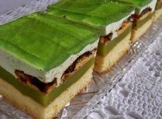 Zelený Shrek Shrek, Sandwiches, Food And Drink, Cookies, Recipes, Cakes, Crack Crackers, Biscuits, Rezepte