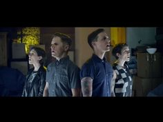 Night Terrors of 1927 - When You Were Mine (Featuring Tegan and Sara) [Official Video] - YouTube